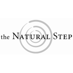 Logo The Natural Step