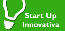 Equilibrium_Start Up Innovativa
