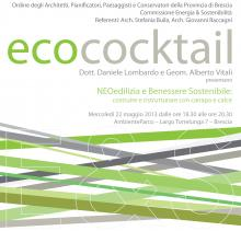 EcoCocktail_2013_Brescia
