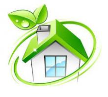Edifici a Energia Quasi Zero - Cohereno