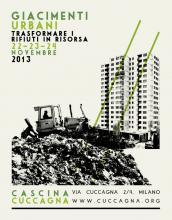 Giacimenti Urbani_Cascina Cuccagna_Milano