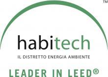 Habitech e Equilibrium insieme per la bioedilizia