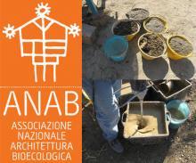 Intonaci in terra - seminario ANAB
