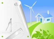 """Conferenza """"Architettura sostenibile, bioecologica, naturale"""""""