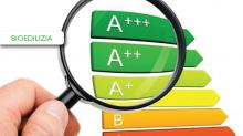 Linee Guida Efficienza Energetica