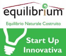 Equilibrium_Start Up Innovativa