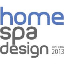 equilibrium blog bioedilizia_home spa design