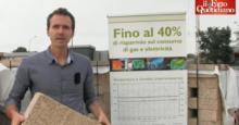 Il Fatto Quotidiano - Intervista a Paolo Ronchetti