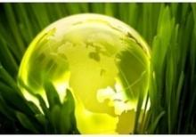 news blog bioedilizia equilibrium