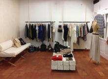 Atelier Papave - abbigliamento in canapa