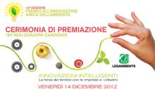 blog bioedilizia innovazione ambiente