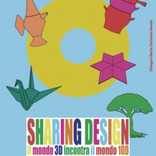 sharing Design Fuorisalone